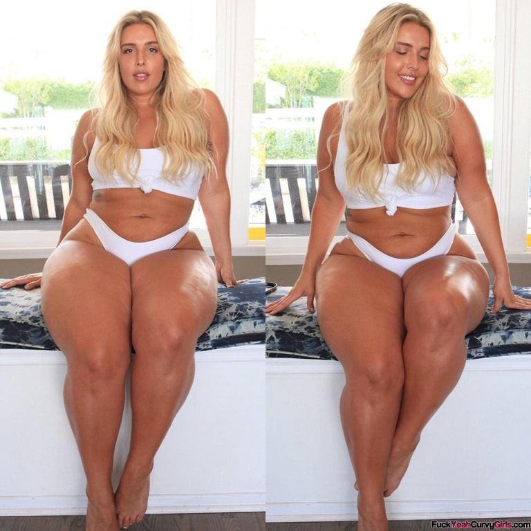 Stephanie-Viada-thick-thighs
