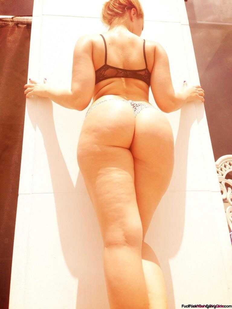 Big Butt Of Alexis Texas