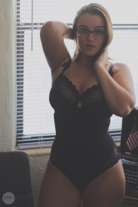 Thick And Beautiful
