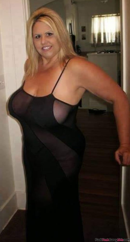 big-boob-milf