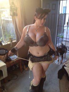 big-boobs-chubby-cosplay