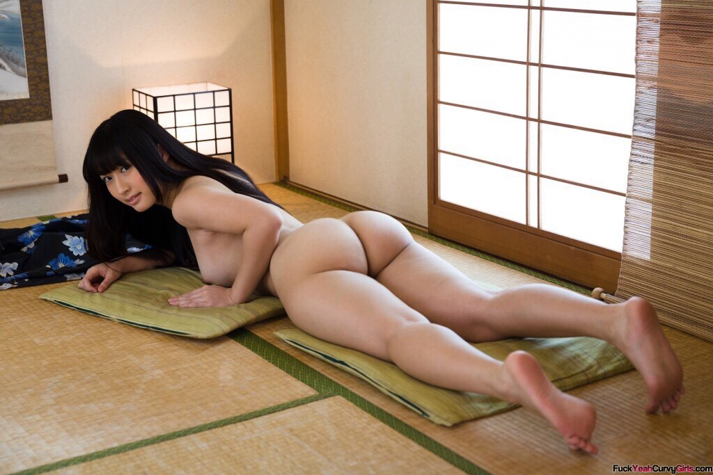 confined naked girl movie