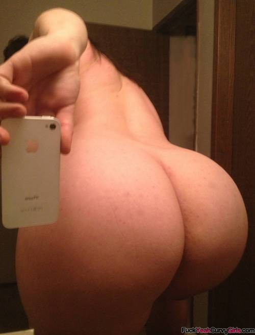 from Arian sexy girl ass fucking selfie