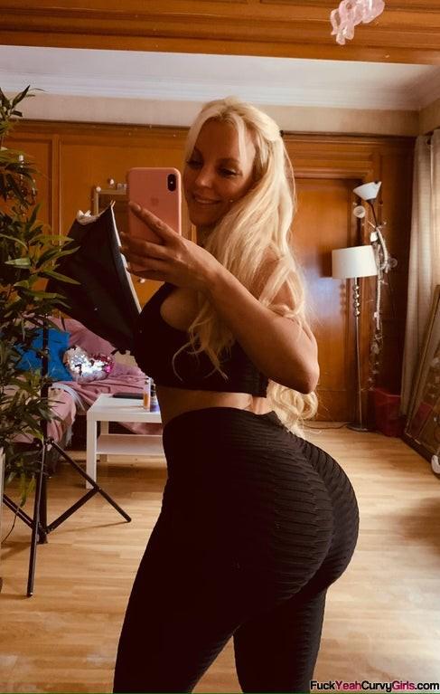 big-booty-tight-pants