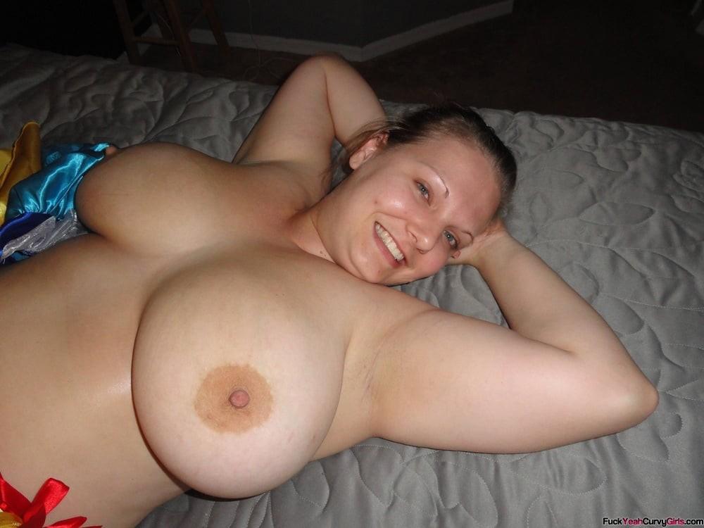 big-natural-tits-02