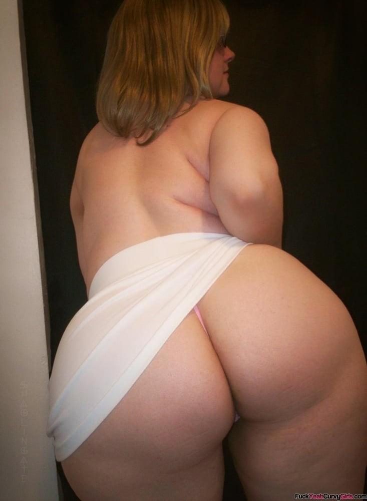 big-round-ass-white-girl