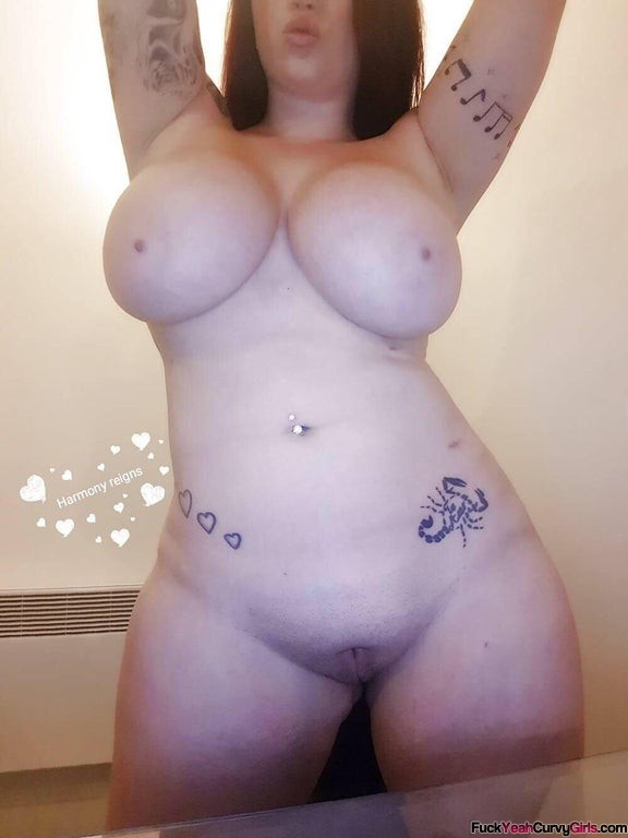 chubby-and-busty-02