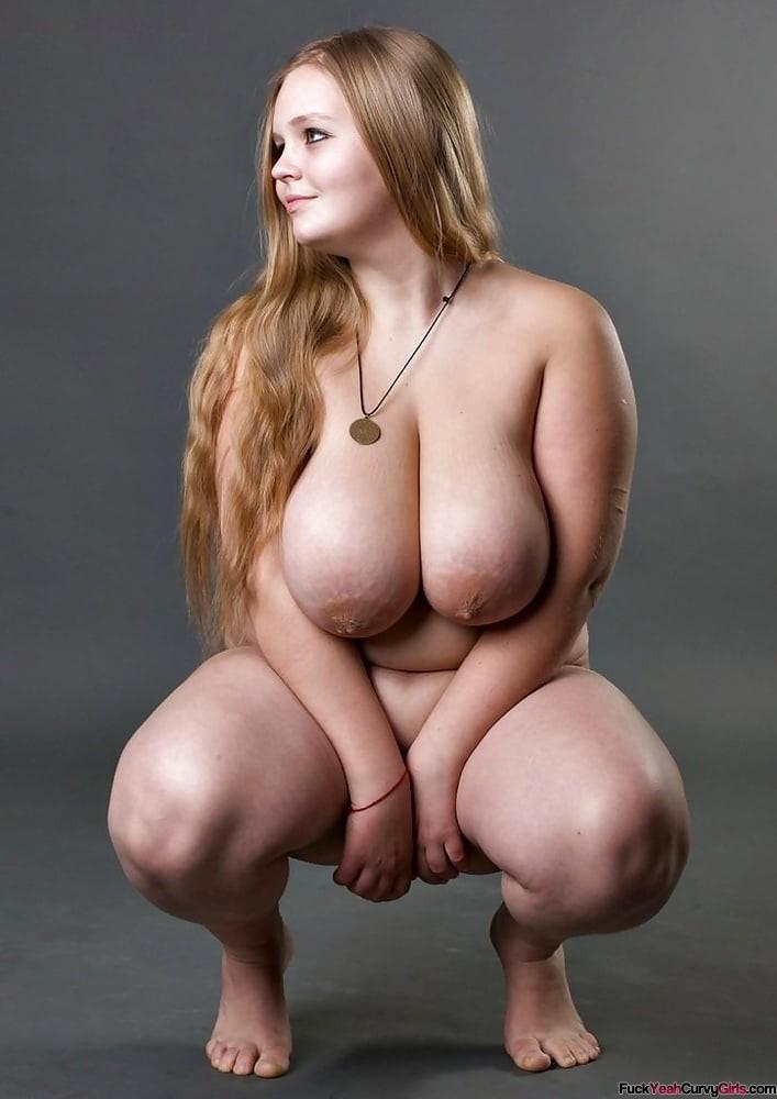 chubby-babe-nude
