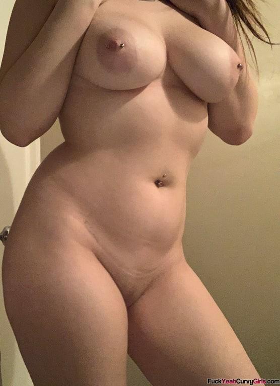 chubby-girl-next-door
