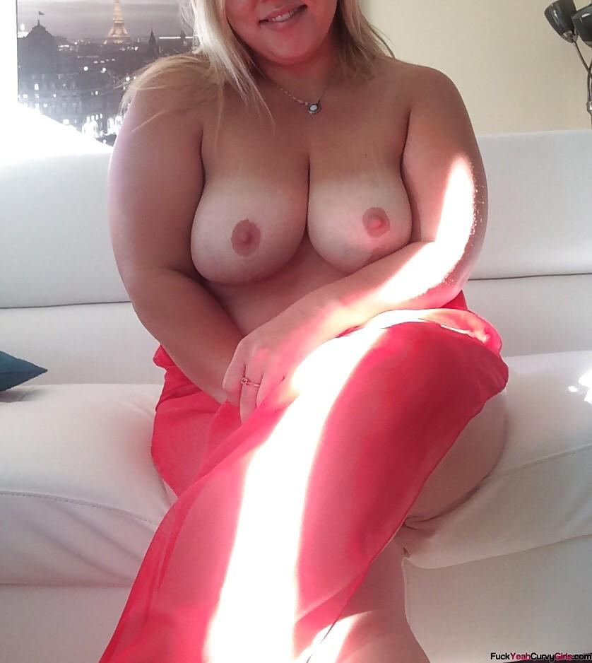 chubby-milf