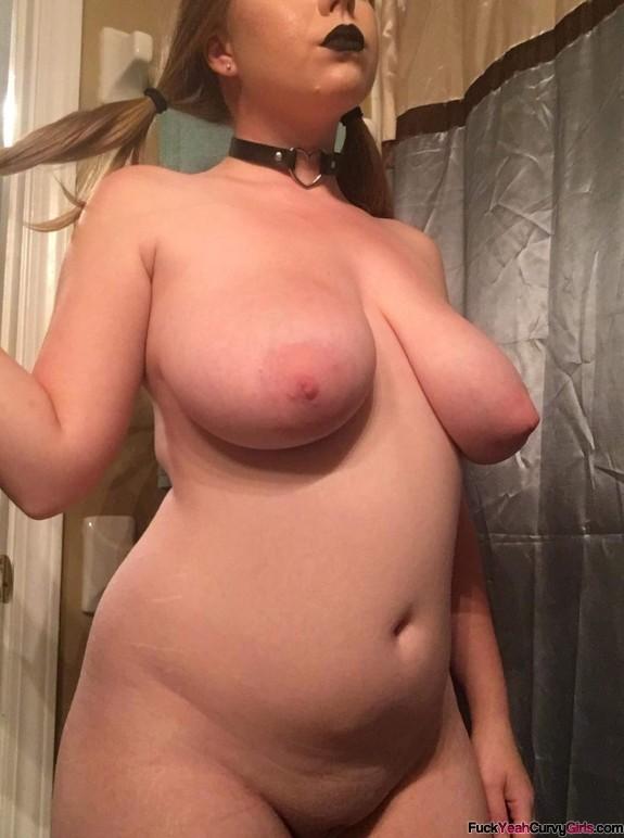 Big Tit Hairy Pussy Teen