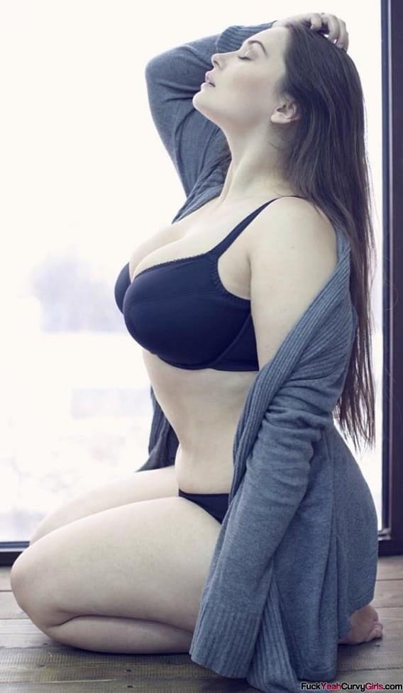 classy-thick-sexy