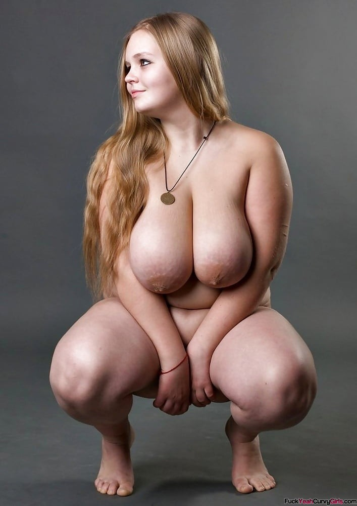 curvy-and-busty