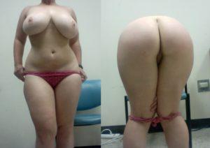 curvy-big-tits