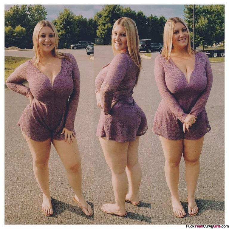 curvy-instagram-babe-amouredelavie