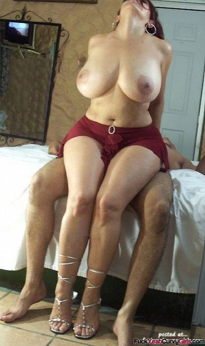 sitting on lap nude