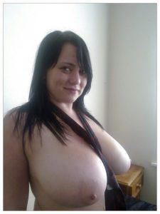 cute-girl-huge-natural-tits