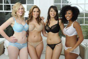 four-curvy-girls-panties