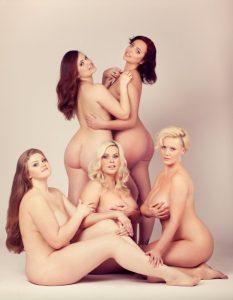 hot-plus-size-models