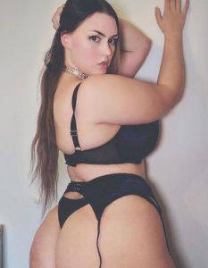 hot-thick-bbw