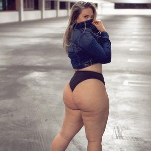 hot-thick-pawg