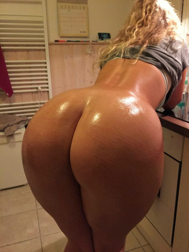 Think, that Sexy booty babes fuck