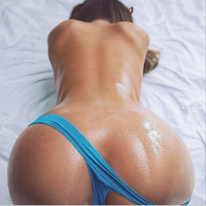 oiled-booty-thong
