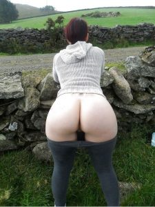 rearview-thick-whootie