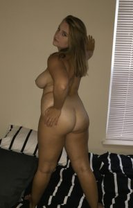 sexy-chubby-thick-amateur-babe-