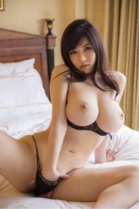 thick-asian-Anri-Okita