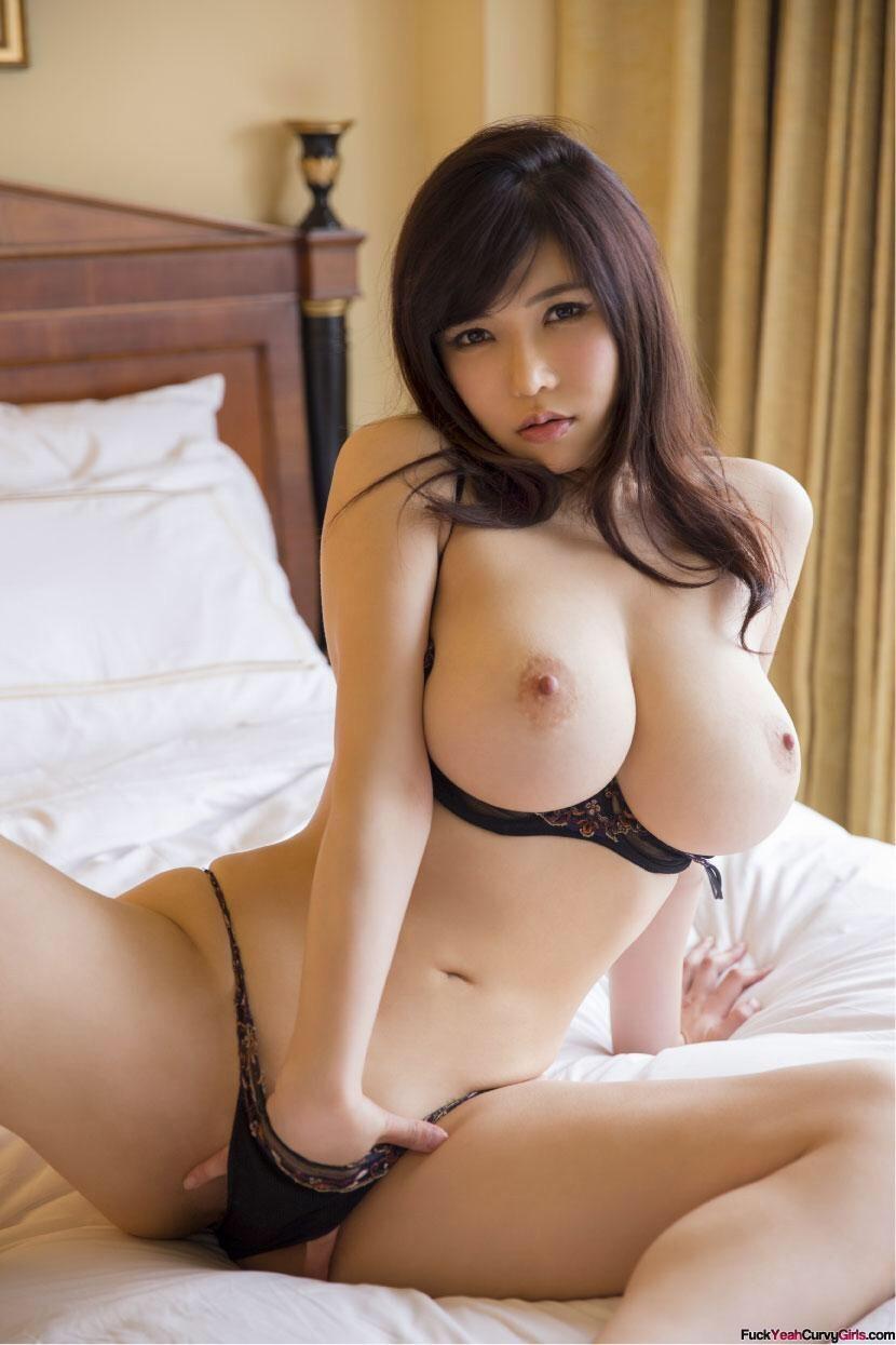 Cartoona nude girl fake exposed gallery