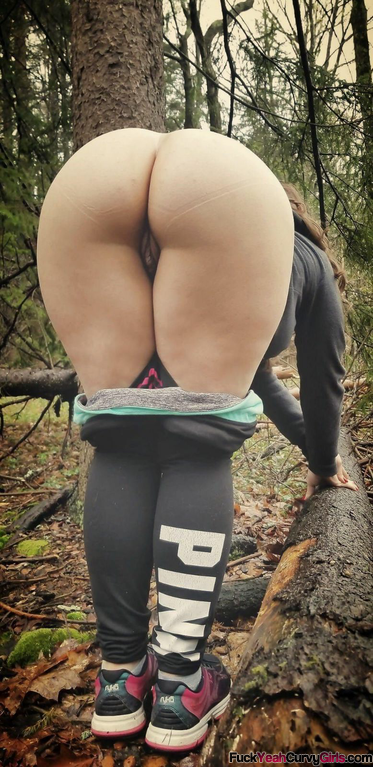 thick-big-booty-amateur