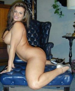 Thick Chubby Amateur