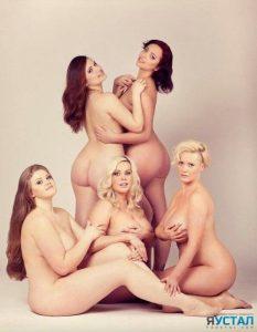 thick-chuby-curvy-girls
