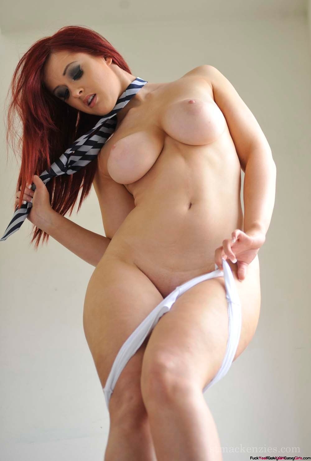 From Redhead sexy latina pornstar very pity