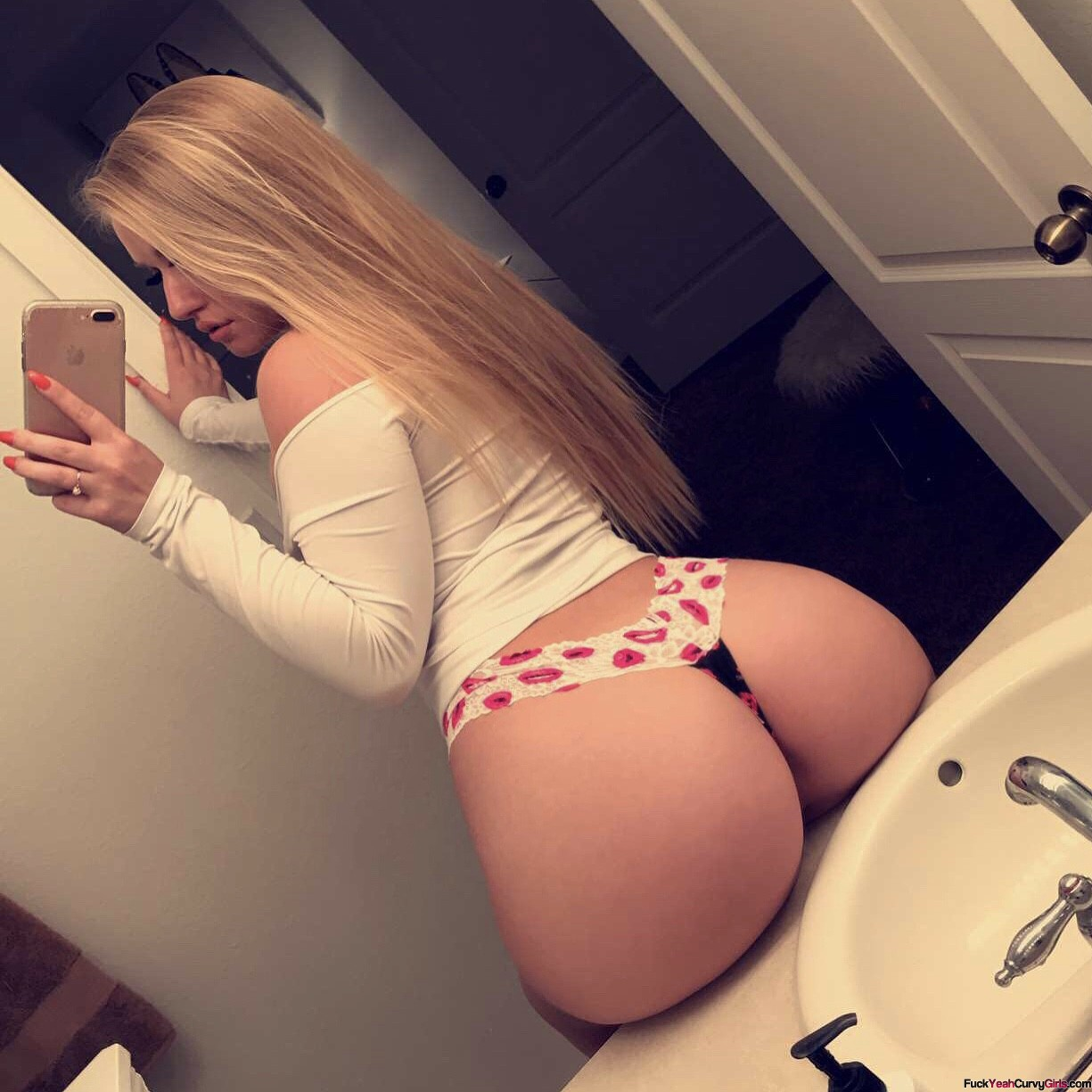 Big butt thick babe 50 6