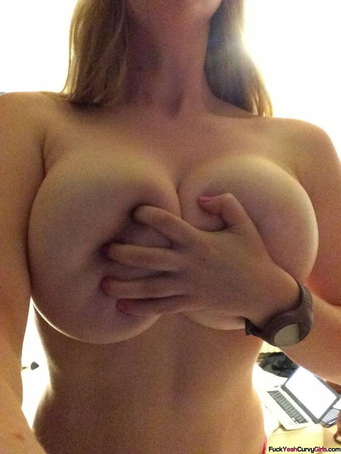 busty hot swedish girls nude
