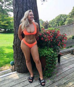 thick-model-iskra