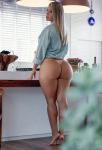 thick-thighs-big-booty-tan-lines