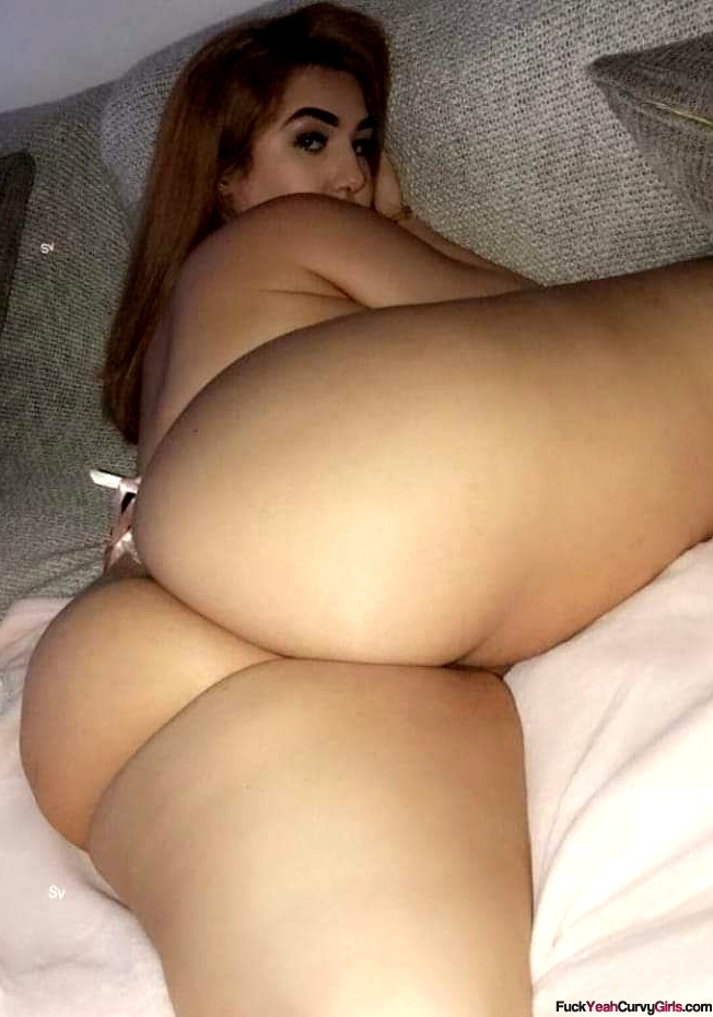 thick-thighs-pawg-02