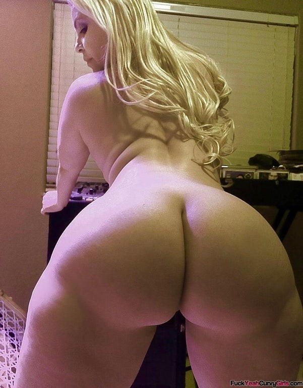thick-wide-pawg