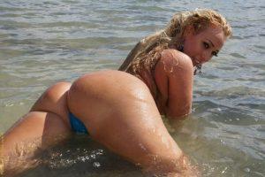 wet-big-booty