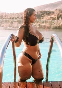 Wet Thickness