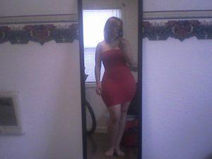 Dem Wide Hips